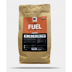 Nutriathletic Fuel by Daniela Ryf