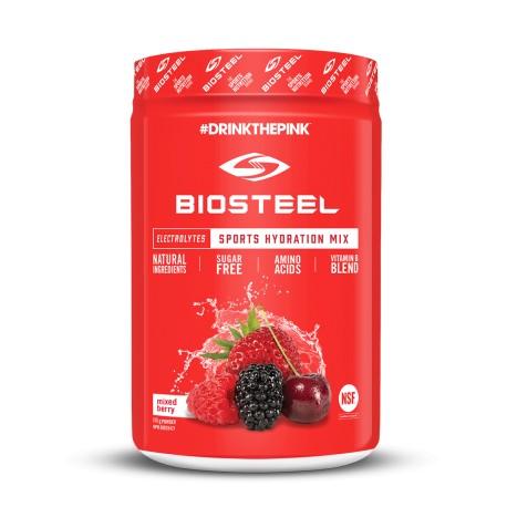 BioSteel Sport Drink