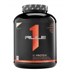 Rule One Protein