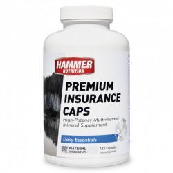 Hammer Premium Insurance Caps