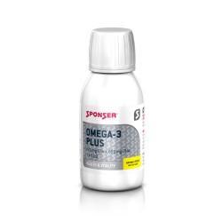 Sponser Omega-3 Plus