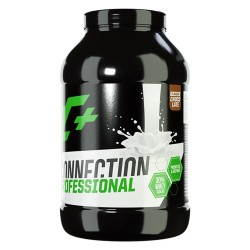 ZEC+ Whey Connection Professional