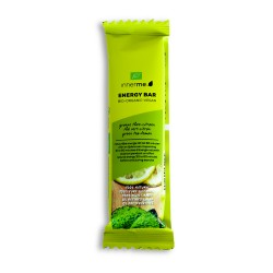 INNERME Energy Bar