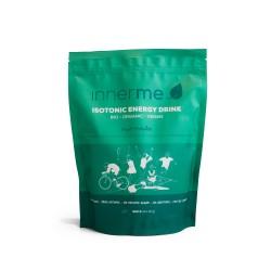 INNERME Isotonic Energy Drink