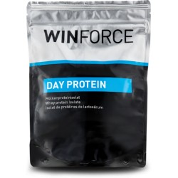 WinForce Day Protein