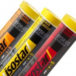 Isostar Fast Hydration Power Tabs