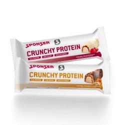 Sponser Crunchy Protein
