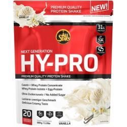 All-Stars Hy-Pro 85