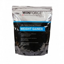 WinForce Weight Gainer