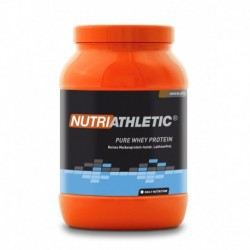 Nutriathletic Pure Whey Protein