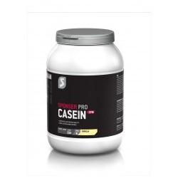 Sponser Pro Casein