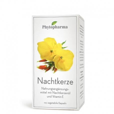 Phytopharma Nachtkerze