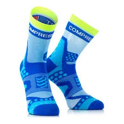 Compressport  PRS Ultra Light Run High V2.1