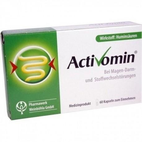 Activomin Activomin