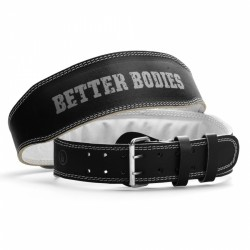 Sportbenzin Weightlifting Belt