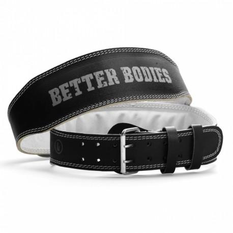 Sportbenzin Weightlifting Belt