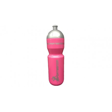 Sportbenzin Bidon 750 ml