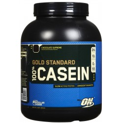 Optimum-Nutrition 100% Casein Gold Standard