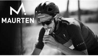 Maurten Sports nutrition