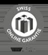 VSV ASVAD - Swiss online garantie