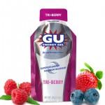 GU Energy Sportnahrung