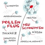 heuschnupfen allergien