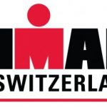 IRONMAN Switzerland - Sportbenzin