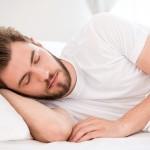 Schlaf Tipps