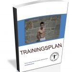 Fitness: Wie oft den Trainingsplan wechseln?