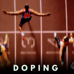 Dokumentarfilme zum Thema DOPING