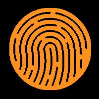 Datenschutz_finger.png