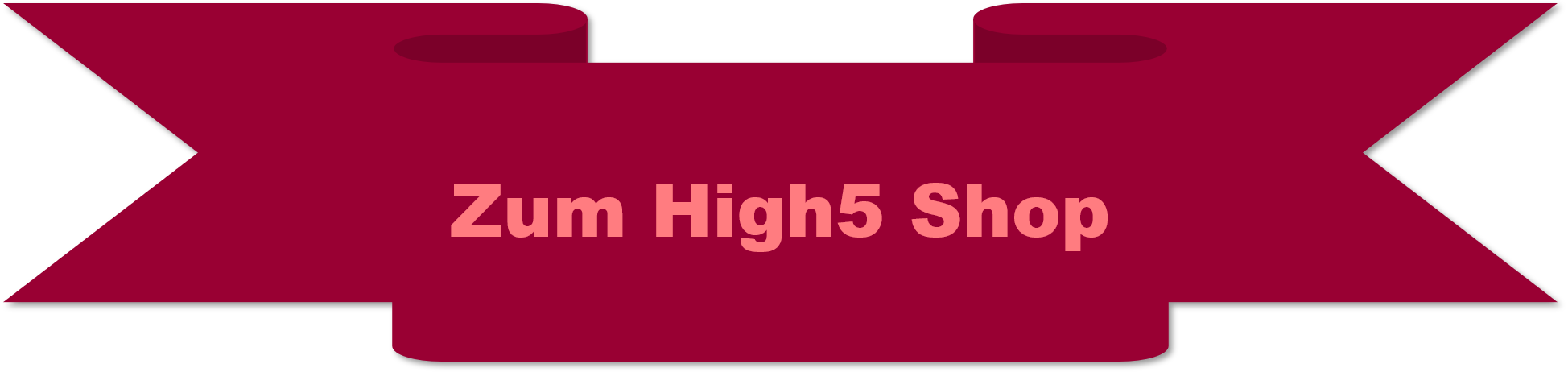 High5 Shop