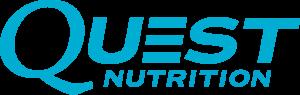 Quest_Nutrition_Logo_BLUE