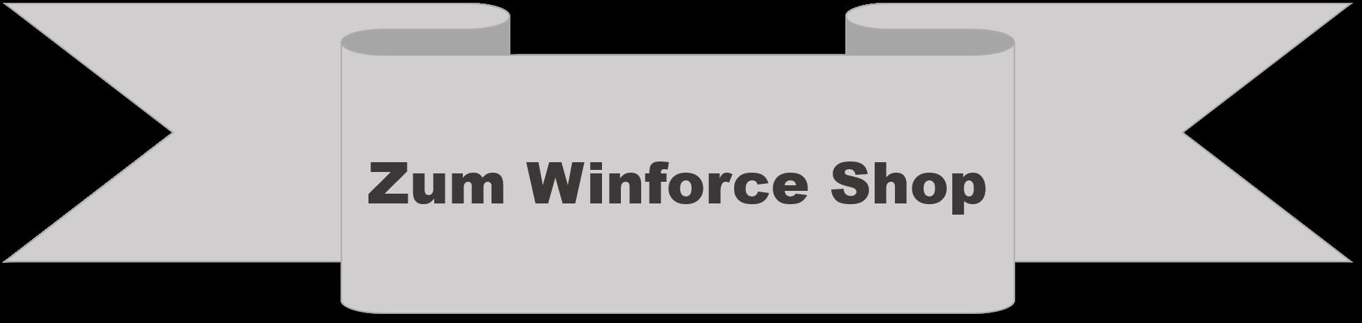 Winforce Shop