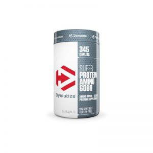 dymatize-super-protein-amino