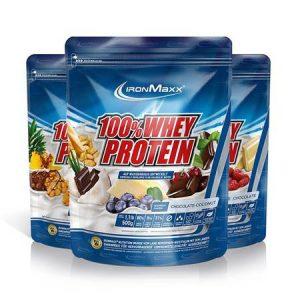 ironmaxx-100-whey-protein-500g-beutel