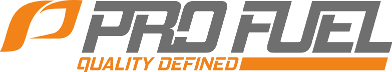 Profuel Logo