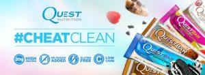 quest-bar-cheat-clean