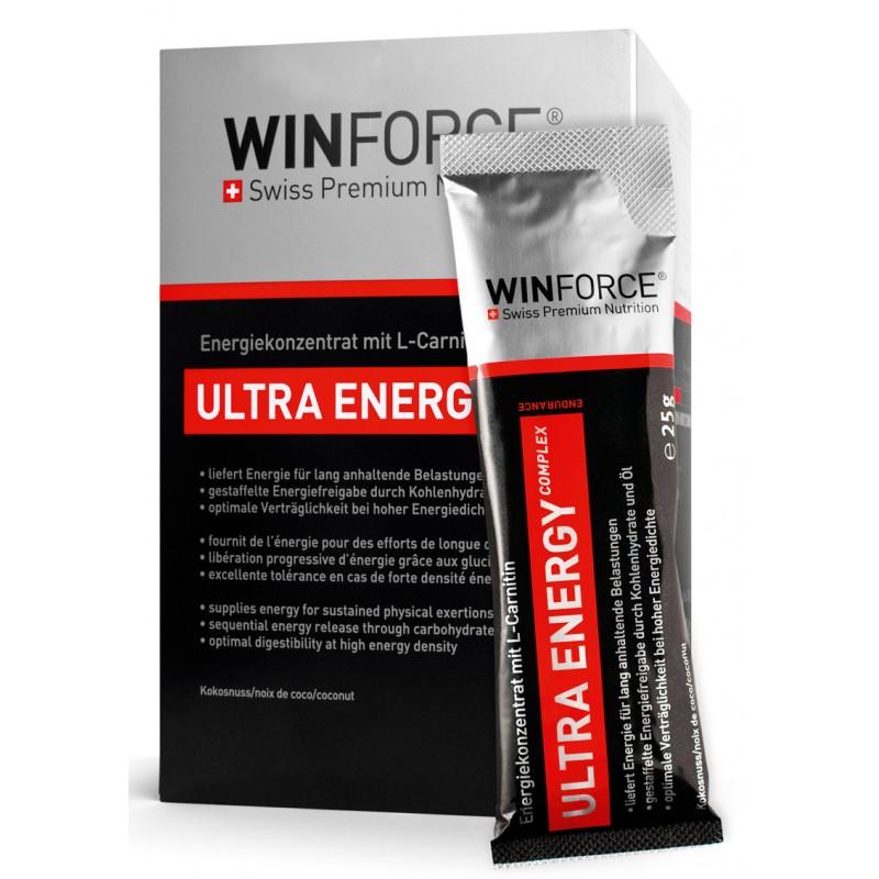 Winfoceultra-energy-complex Marroni