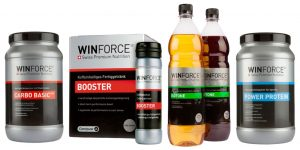 Winforce Produkte