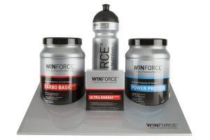 Winforce Sortiment