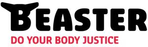 Beaster Logo