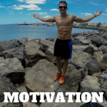 Motivationshilfe