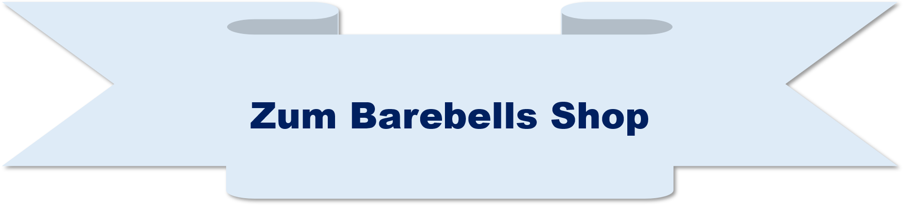 Barebells Shop