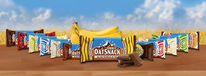 oatsnack_banner_