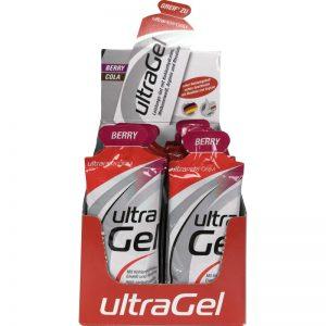 ultra-sports-energy-gel