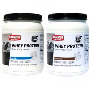 hammer-whey-protein