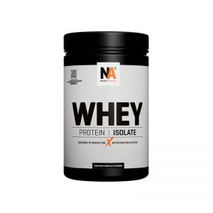 nutriathletic-whey-protein-isolate