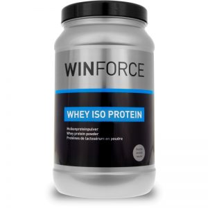 winforce-whey-iso-protein