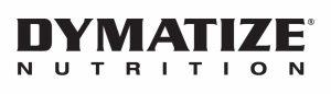 dymatize-logo_1-300x86